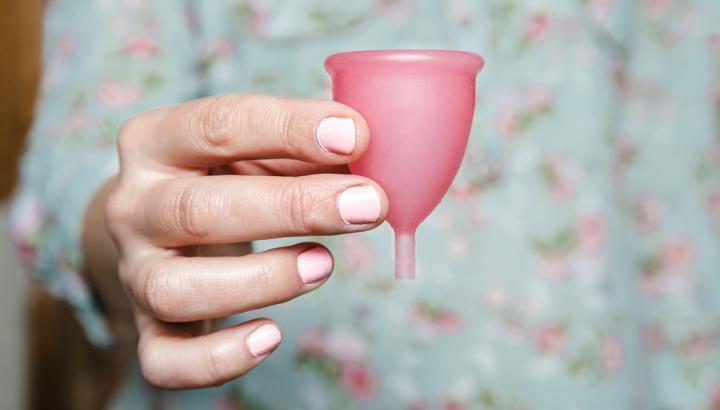 Ответы на самые актуальные вопросы о менструальных чашах