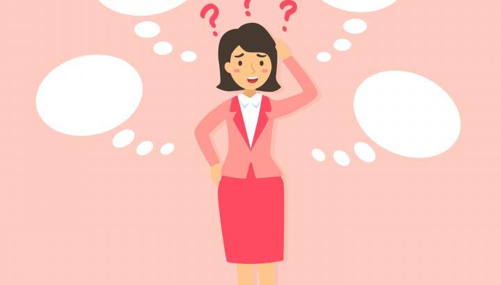 13 способов избежать боли и спазмов во время менструаций