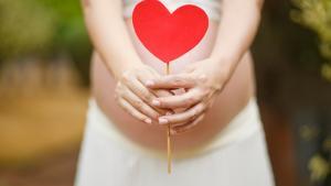 Правильная гигиена при менструации - залог женского здоровья!