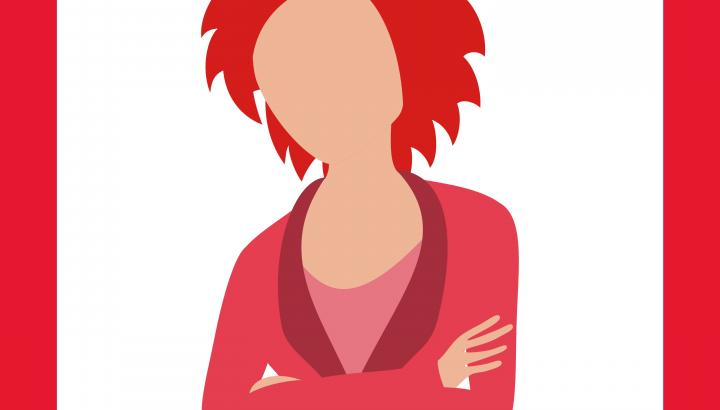 Менструальная чаша – краткий обзор современной альтернативы прокладкам.