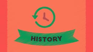 Менструальная чаша - уникальная инновация с давней историей!