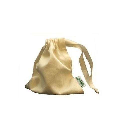мешочек для хранения менструальной чаши от YUUKI