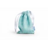 """мешочек для Менструальной чаши """"Merula"""""""