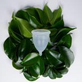 Менструальная чаша MonthlyCup Normal